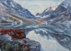 Painting, Instagram, Art, Art Background, Painting Art, Kunst, Paintings, Performing Arts, Painted Canvas