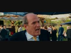 One of my favorite scenes from Step Brothers... Don't lose your dinosaur.