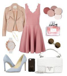 476 Best DBVA images | Fashion