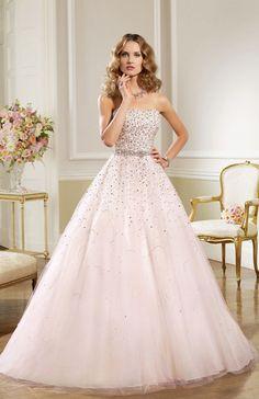 Miss Saburina Wedding&Co(ミスサブリナウエディング表参道) Miss Saburina Wedding&Co. ウエディングドレス(レンタル)No.61367026