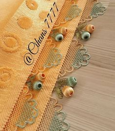 1 million+ Stunning Free Images to Use Anywhere Muslim Prayer Mat, Saree Tassels, Free To Use Images, Crochet Borders, Needle Lace, Lace Making, Baby Knitting Patterns, Beaded Embroidery, Lace Trim