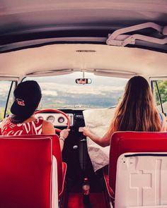 Coca Cola, Pugs, Road Trip, Celebrity, Youtube, Instagram, Coke, Road Trips, Celebs