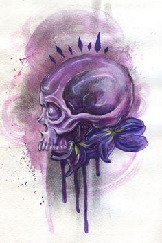 Image result for skulls