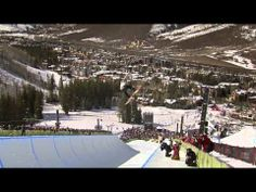 ▶ Burton Presents WOMEN [SNOWBOARDING] - YouTube #snowboarding #women #burton