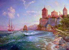 Resultado de imagen de Kulagin Oleg Russian