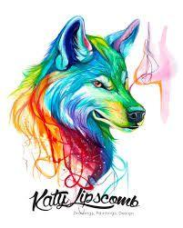 """Résultat de recherche d'images pour """"Katy Lipscomb"""""""