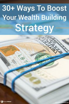 The secret to building wealth is there are no secrets. Learn how to become wealthy using proven wealth building systems based on timeless principles. Financial Literacy, Financial Goals, Financial Planning, How To Become Wealthy, How To Become Rich, Retirement Planning, Early Retirement, Money Saving Challenge, Saving Money