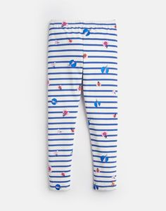 For when it's too cold for bare legs, it's trusty leggings to the rescue. Mens Rain Boots, Girls Rain Boots, Joules Girls, Rain Collection, Womens Clearance, Fun Prints, Baby Accessories, Printed Leggings, Outfit Sets
