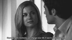 Image result for best revenge quotes - emily thorne