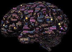 ¡Gracias por vuestras empatías neurosociales, RTs y Fav! #RactorRelacional #educación