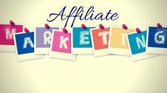 Ready to make some money with affiliate marketing?  https://www.dreamteam-va.com/blog/affiliate-marketing