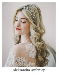 190 Best Romantic Wedding Hairstyles Images Bridal Hair Makeup