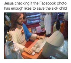 Funny memes and videos Daily Jokes if you want a lot of funny stuff. Tags: # funny memes can't stop laughing Funny Christian Memes, Christian Humor, Funny Quotes, Funny Memes, Memes Humor, Dog Memes, Hilarious Jokes, Funniest Memes, Sarcastic Quotes