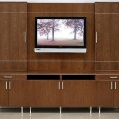 tv cabinet - Compare Price Before You Buy Modern Tv Cabinet, Tv Cabinets, The Unit, Model, Stuff To Buy, Home Decor, Decoration Home, Room Decor