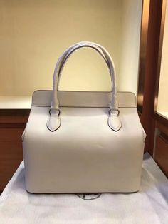b7ad9e2a096a Hermes-Original-Swift-Leather-Toolbox-Tote-Bag Hermes