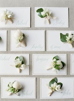 These pretties are ready! Wedding Pins, Fall Wedding, Wedding Album, Eco Wedding Inspiration, Wedding Ideas, Wedding Table Deco, Floral Wedding, Wedding Flowers, Button Holes Wedding