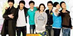 K-Pop Idol Extravaganza On 'Running Man' - SHINee Taemin, EXO Kai & Sehun, SISTAR Soyou, H.S.g.R To Appear On Aug. 17 Episode http://www.kpopstarz.com/articles/101693/20140806/shinee-taemin-exo-kai-sehun-sistar-soyou-sbs-running-man-wise-h-s-g-r.htm
