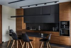 Exceptional modern kitchen room are available on our site. look at this and you will not be sorry you did. Budget Kitchen Remodel, Kitchen On A Budget, Home Decor Kitchen, Kitchen Furniture, Kitchen Interior, New Kitchen, Kitchen Ideas, Kitchen Black, Furniture Stores