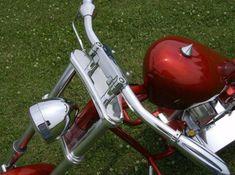 Custom mini chopper- mini bike- minibike- show bike, US $250.00, image 7