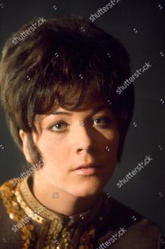Linda Thorson, Spy Shows, Tara King, Canadian Actresses, Tv Series, Avengers, Films, Beautiful, Movies