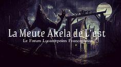 http://lameuteakela.forumofficiel.com/