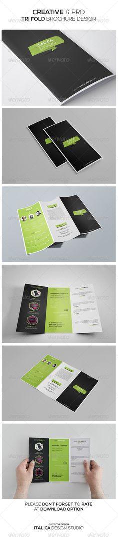 97 best Print Templates images on Pinterest   Print templates, Fonts ...