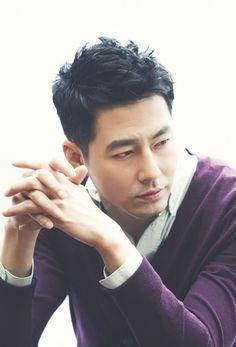 Jo In Sung Actors Male, Asian Actors, Korean Actors, Actors & Actresses, Male Celebrities, Korean Drama Stars, Korean Star, Korean Men, Asian Men