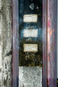 Adventure Sculpture by Jessica Zoob & Karl Smith Installation Art, Butterflies, Swarovski Crystals, Door Handles, Mixed Media, Resin, Sculpture, Adventure, Fine Art