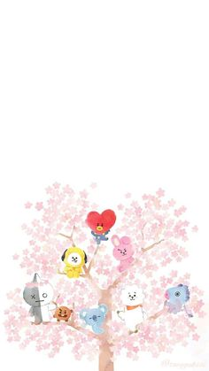 Looking for for inspiration for wallpaper?Browse around this website for very best wallpaper ideas. These cool wallpapers will brighten your day. Kawaii Wallpaper, Cool Wallpaper, Bts Wallpaper, Iphone Wallpaper, Perfect Wallpaper, Wallpaper Ideas, Bts Aesthetic Pictures, Bts Backgrounds, Bts Drawings