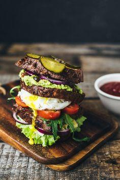 Сэндвич by alenakzn