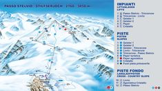 Published in 2018 at Passo dello Stelvio Maputo, Trail Maps, Planer, Mount Everest, Skiing, Italy, Mountains, Travel, November