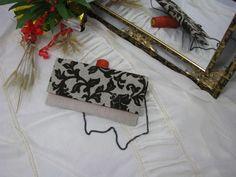 Poseta eleganta Bags, Fashion, Handbags, Moda, Fashion Styles, Fashion Illustrations, Bag, Totes, Hand Bags
