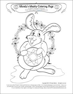 spring equinox coloring pages | 1000+ images about coloring pages on Pinterest | Precious ...