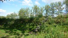 02-okra-landscape-architecture-New-Dutch-Waterline « Landscape Architecture Works | Landezine