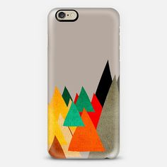 Check out my new @Casetify using Instagram & Facebook photos. Make yours and get $10 off: http://www.casetify.com/showcase/abstract-geometric-vintage-4/r/TQY7KH