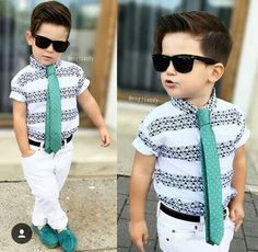 101 best خالص25 images on pinterest kid outfits kid styles and