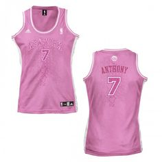 Feel like your favorite player out on the field with the Authentic Women's Kobe Bryant Pink Jersey - Basketball Los Angeles Lakers Fashion. This jersey features the Los Angeles Lakers colors, name/logo, and Kobe Bryant's name and number Jersey Adidas, Michael Jordan Jersey, Kobe Bryant Nba, Jeremy Lin, Nba Chicago Bulls, New York Knicks, Adidas Women, Athletic Tank Tops, Pink
