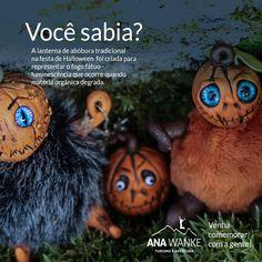 Com mais de 6000 anos de tradições, o Halloween é uma ótima razão para festejar. Venha caminhar com a gente! Informações e reservas aqui: http://anawanke.com/roteiro/halloween/?utm_content=buffer8897f&utm_medium=social&utm_source=pinterest.com&utm_campaign=buffer