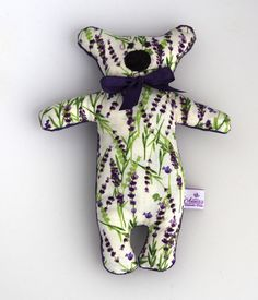 Excited to share this item from my shop: Handmade Cotton Staffed Baby Toy with Lavender Home Aromatherapy Sleep Help Washable Staffed Cat Bird Retreat Gifts, Sleep Help, Lavender Buds, Velvet Material, Organic Herbs, Spa Gifts, Baby Toys, Aromatherapy, Baby Animals