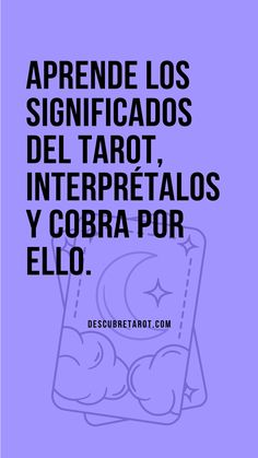 Tarot Significado, Astro Tarot, A Kind Of Magic, Reiki, Wicca, Witchcraft, Spelling, Mystic, Mood