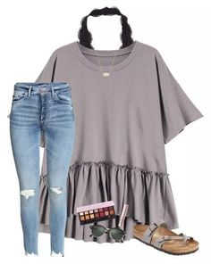 20 more cute leisure outfits for high school cute casual outfits high scho &; 20 more cute c&; 20 more cute leisure outfits for high school cute casual outfits high scho &; 20 more cute c&; Adrette Outfits, Casual School Outfits, Summer School Outfits, Cute Comfy Outfits, Legging Outfits, Teenage Outfits, Teen Fashion Outfits, Cute Casual Outfits, Simple Outfits