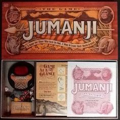 Vintage Milton Bradley Board Games | Vintage Milton Bradley Family Feud Board Game Based On Tv Show