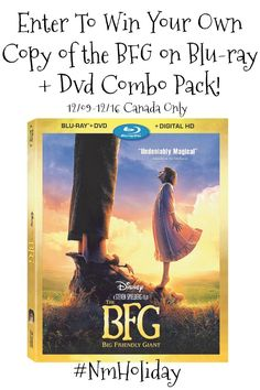 Buy The BFG on DVD at Mighty Ape NZ. The BFG The talents of three of the world's greatest storytellers – Roald Dahl, Walt Disney and Steven Spielberg – finally unite to bring Dahl's belo. Film Gif, Dvd Film, Rebecca Hall, Bfg Movie, Movie Tv, Robin Williams, Downton Abbey, Hd Movies, Movies To Watch
