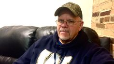 Robin Milne says he is grateful to be alive after an emergency heart surgery in Grand Forks, N.D., last fall. But he is now staring down $118,000 in hospital medical bills Manitoba Health has refused to cover.