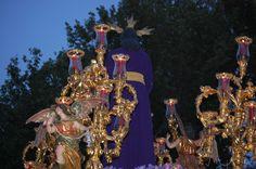 Año 2011 - Ntro. Padre Jesús Cautivo