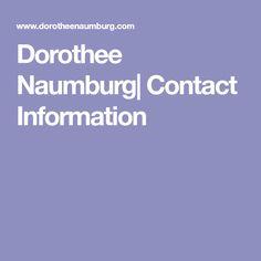 Dorothee Naumburg| Contact Information Modern Jewelry, Custom Jewelry, Gold Texture, Artisan Jewelry, Mothers, The Creator, Artist, Handmade, Hand Made