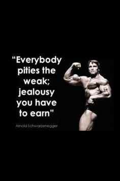Arnold strong lift workout jealousy strength www.busymomgetsfit.com