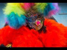 Bruno magia: O n°1 em vídeos de batebola! turma enigma peitou na saída, mas não deu pra eles ralou geral!  Carnaval de rua, Bate bola, Clóvis, Carnaval Secreto, Brasil, Fantasias, Máscaras, Rio de Janeiro, RJ, Cultura Brasileira, Tradição, Tradicional, Brazilian Culture, Secret Carnival, Fogos, Saída da turma, Carioca