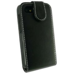 BlackBerry Q5 Leather Style Flip Case – Black Leather Fashion, Blackberry, Zip Around Wallet, Style, Swag, Blackberries, Rich Brunette, Outfits