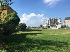 Resources Real Estate Presents...Build Your Dream at 3 Island View Way, Sea Bright, NJ 07760   Call 732-212-0440, stop into one of our four offices, Rumson, Red Bank, Atlantic Highlands, and Monmouth Beach, or go to www.resourcesrealestate.com to find out MORE about this and other GREAT Properties from Resources Real Estate!